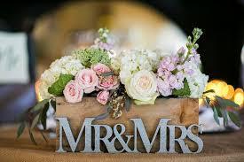 """""""wedding""""的图片搜索结果"""