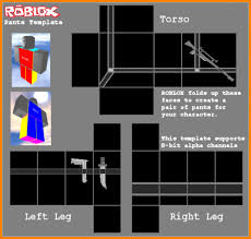 Shirt Template Roblox Size Download Now 8 Roblox Shirt Template Top Template Collection