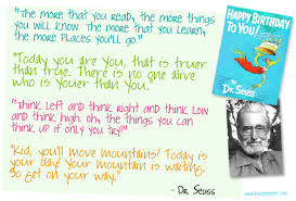 Dr Seuss Oh The Places You Ll Go Quotes Extraordinary Oh The Places You'll Go Inspiration And Quotes From Dr Seuss