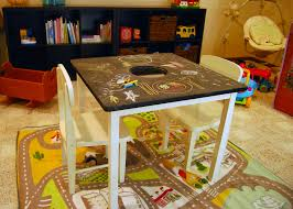 diy cool home office diy. kids room craft ideas for site about children with cool diy play tables a kidsomania home office