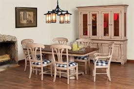 country dining room furniture. Lovely Country Dining Room Set With French Style From Fixer Upper I Throughout Furniture
