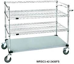 costco steel shelving stainless steel wire shelving stainless steel wire shelves stainless steel carts stainless steel costco steel shelving