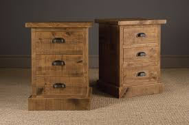 Plank Bedroom Furniture Bedroom Furniture