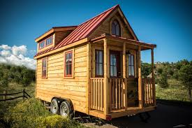 Small Picture House Design Great Option To Customize Your Tumbleweed Tiny House