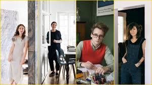 Famous Interior Designers Sneak Peek Into The Homes Of Famous Interior Designers
