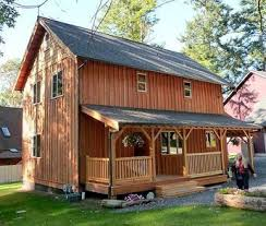 Pin by Billie Easley on cabins | Cottage plan, Cottage house plans ...