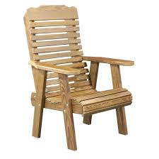 wooden lawn chair rustic style wooden lawn arm chair design idea wooden lawn chair aj
