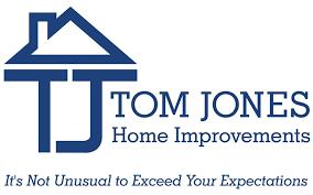 Tom Jones Home Improvements - Home | Facebook