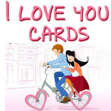 i-love-you-cards