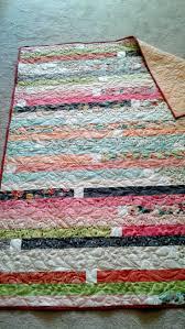 25+ unique Patchwork quilts for sale ideas on Pinterest | Quilts ... & Patchwork Quilts for Sale - Cozy Quilt - Patchwork Quilts - Pastels Lap  Quilt Adamdwight.com