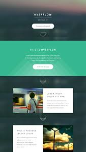 Website Templates Best Technology Website Templates For Engaging Online Appearance 19