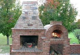 fireplace pizza oven insert outdoor fireplace and pizza oven outdoor fireplace pizza oven insert outdoor fireplace