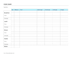 Blood Pressure Tracking Spreadsheet Blood Pressure Tracker Template For Excel Spreadsheet Free