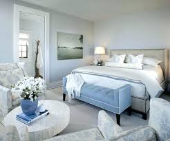 light blue bedroom colors. Light Blue Wall Decor Bedroom Colors