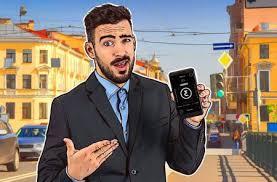 Resultado de imagen para Nueva versión del troyano Faketoken para Android ataca a usuarios de aplicaciones de taxis y viajes compartidos