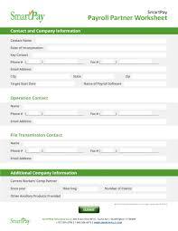 40 Free Payroll Templates Calculators Template Lab