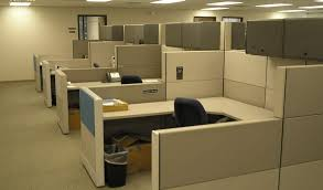 Office Interior Furniture Designer Surat Interior Designer Delectable Office Furniture Designer
