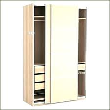 sliding door storage tall plastic storage cabinets plastic storage cabinets with doors storage cabinet with sliding
