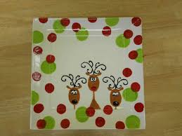Best 25 Christmas Crafts For Toddlers Ideas On Pinterest  Kids Christmas Arts And Crafts For Preschoolers