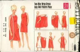 Vintage Sewing Patterns Stunning Vintage Sewing Pattern Database Massdrop