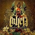 Residente o Visitante [Explicit Version] album by Calle 13