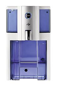 the zip countertop reverse osmosis water filter is a high end reverse osmosis filter that you can sit on your countertop we couldn t resist adding it to