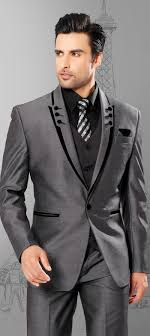 White Tie With Decorations 17 Best Ideas About Black Suit Groom On Pinterest Black Suit