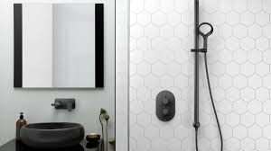 Bathroom Designs Uk 2019 Bathroom Trends For 2019 Kitchens And Bathrooms News