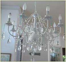 shabby chic chandeliers shabby chic chandelier google search chandelier ceiling fan light kits