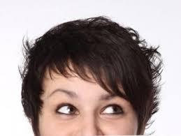 Oválné Tváře Mají Nízké čela Kdo Je Bang