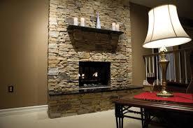 stone veneer fireplace west mt field ledge pinnacle stone s