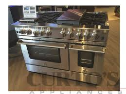 kitchenaid 48 inch range. the bluestar platinum 48\ kitchenaid 48 inch range c