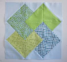 65 best Card Trick QUILTS images on Pinterest | Quilt patterns ... & Disappearing card trick quilt block Adamdwight.com