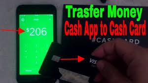 Image result for Cash app cash out images