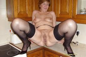 50 years old sara mature porn
