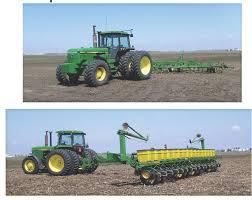 usa fluid keeps planters ready for field work