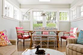 Matching Dining And Living Room Furniture Matching Dining And Living Room Furnitur Matching Living Room And