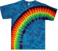 Advanced Tie Dye Patterns Impressive Cool Tie Dye Shirts Vibrant Ideas [48 Advanced Patterns]