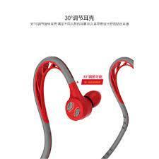 Tai nghe bluetooth thể thao Remax RB-S20 V4.2