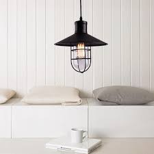 antique industrial pendant lights white. Home Decor : Antique Copper Pendant Lights Ceiling Mounted Shower Head Freestanding Tub With 39 Industrial White T