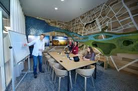 photos of google office. A Meeting Room At Google\u0027s Munich Office. Courtesy Google Photos Of Office