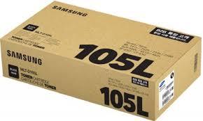 ≡ <b>Картридж</b> лазерный <b>Samsung ML</b>-1910/1915/2525, SCX-4600 ...