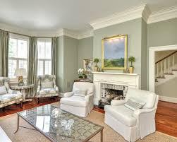 lime green living room walls resnoozecom