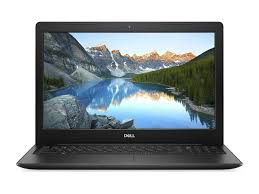 <b>Dell Inspiron</b> 15 <b>3593</b>, i7-1065G7 - Notebookcheck-ru.com