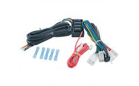 goldwing 1500 trailer wiring harness goldwing customer login on goldwing 1500 trailer wiring harness