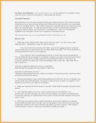 Data Entry Job Description For Resume Resume For Data Entry