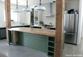 green kitchen countertops kitchen progress 1 green quartz kitchen countertops green kitchen countertops