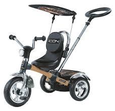 <b>Трехколесный велосипед Icon</b>... — купить по выгодной цене на ...