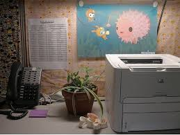 decorate office space work. Personal Items: You Might Be At The Office 40 Or More Hours Per Week. I Clock In An Average Of 50 Week Myself! Want Space Work To Decorate