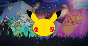 Get a <b>Pikachu</b> that knows the move Sing in Pokémon Sword or ...